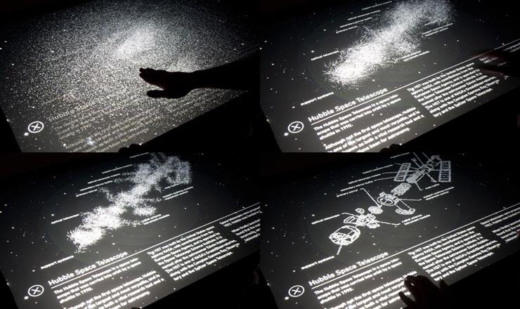 galaxy_03