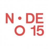 node15_logo2