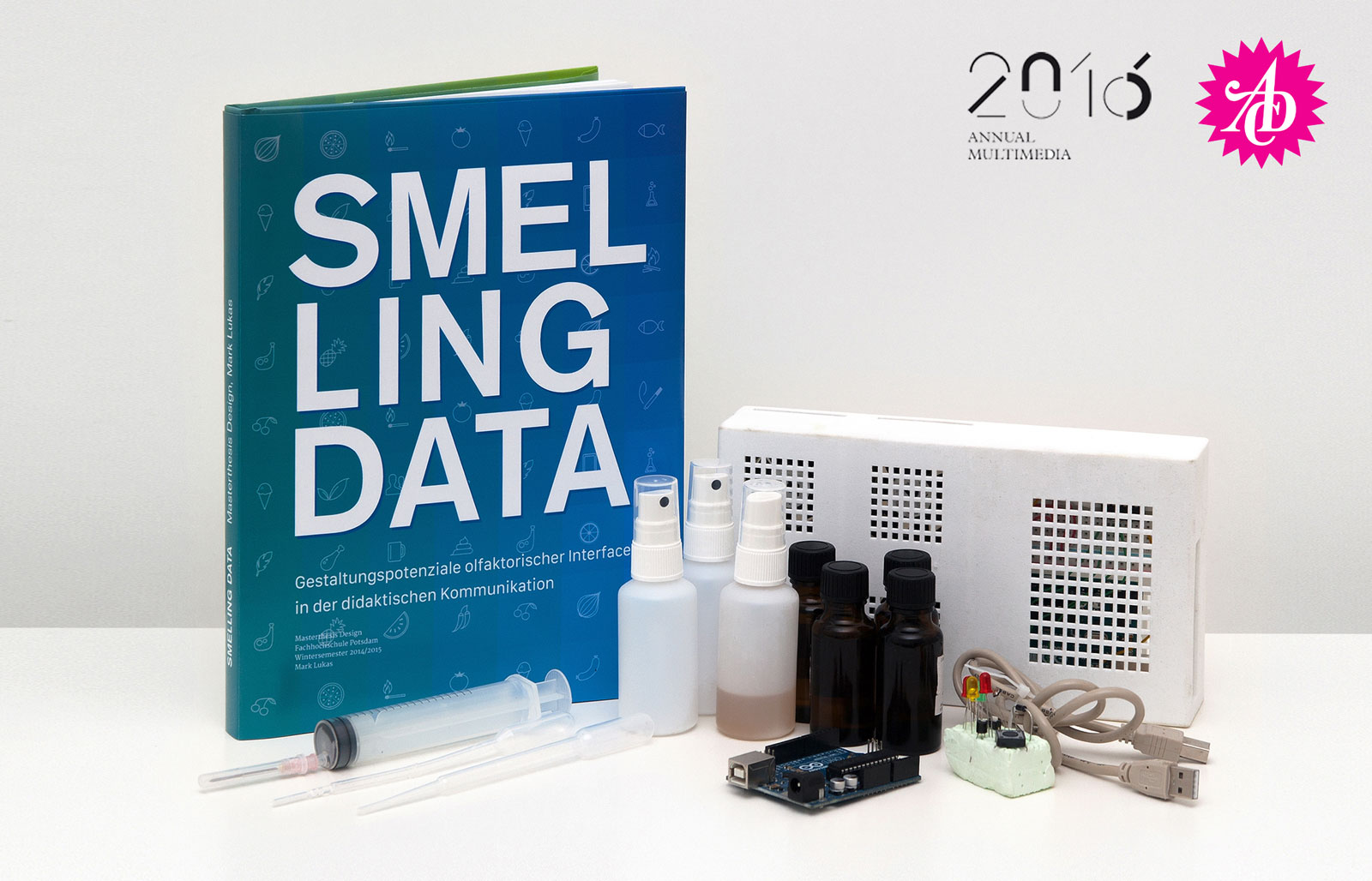 SmellingData_adc_ama